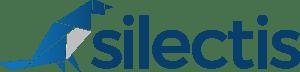 silectis_logo_new_gradient_no_dot_lg